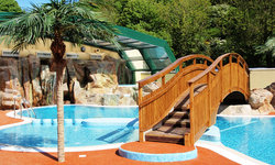Cardigan Bay Holiday Park