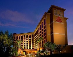 Crowne Plaza Anaheim - Garden Grove