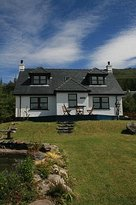 ‪Lochside Bed & Breakfast‬