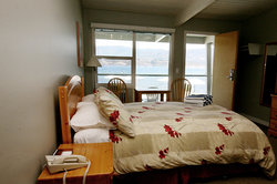 Kelowna Lakeshore Inn