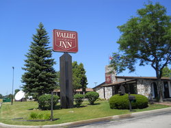‪Value Inn Motel‬