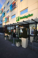 ‪Holiday Inn Bordeaux Sud Pessac‬