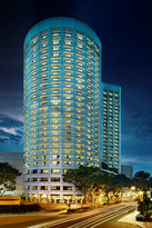 Fairmont Singapore