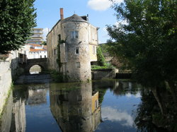 Niort