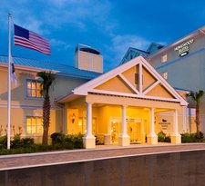 Homewood Suites by Hilton Charleston Airport / Conv. Center