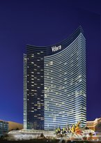 Vdara