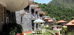Gagan Resorts