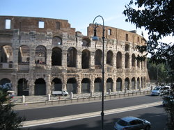 Best Tour Of Italy