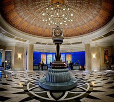 Waldorf Astoria Orlando