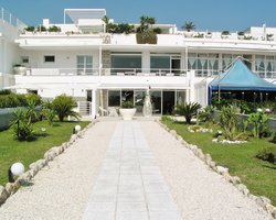 Residence Abitare in Vacanza
