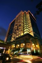 Ibis Jakarta Slipi