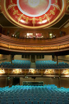 Harrogate Theatre