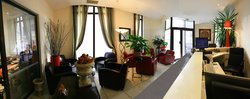 Excelsuites Hotel - Residence