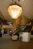 Comfort Inn Orland Park