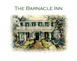 Barnacle Inn
