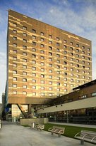 ‪Novotel London Paddington‬