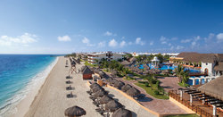 Now Sapphire Riviera Cancun