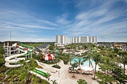 Imperial Palace Waterpark Resort and Spa