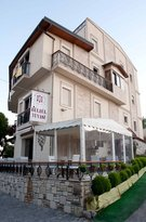 Bulbulyuvasi Boutique Hotel