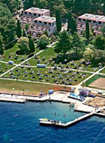 Valamar Pinia Hotel