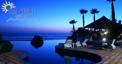 ‪Las Rocas Resort and Spa‬
