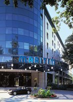 Maritim Hotel & Congress Centrum Bremen