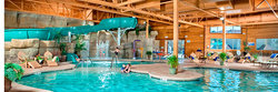 ‪Lodges at Timber Ridge Branson‬