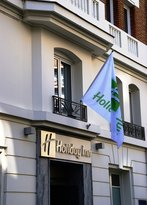 ‪Holiday Inn Paris Auteuil‬