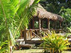 Oneta Resort