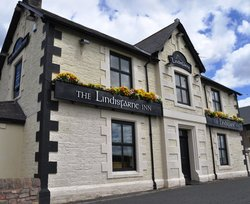 ‪The Lindisfarne Inn‬