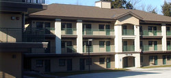 Hillside Inn at Killington