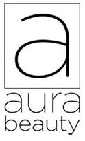 Aura Beauty