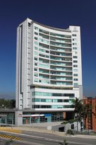 Estelar Apartamentos Medellin