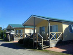 ‪North Coast Holiday Parks Hawks Nest Beach‬