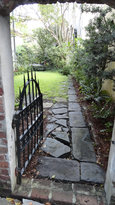 Anne's History of Charleston Walking Tour
