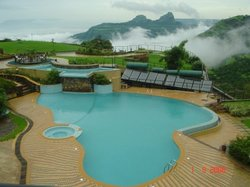 Upper Deck Resort Pvt. Ltd.