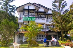 Hillview Inn