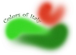 Colors of Italy - Guided Tours