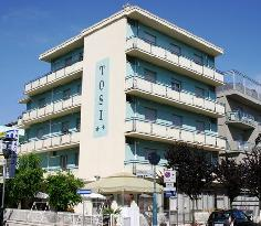 Hotel Tosi