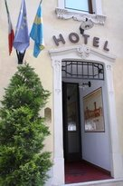 Hotel Fontana
