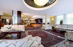Hotel Aurora Terme