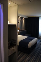 Holiday Inn Express Hotel Strasbourg