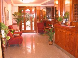 Hotel Signa