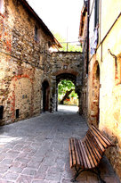 Private Tours Around Tuscany