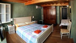 B&B Locanda Argine della Cerchia