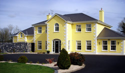 Avarest Bunratty B&B