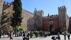 Sevilla Walking Tours