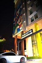 MaxOneHotel Sabang