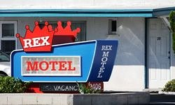 Rex Motel