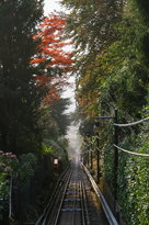 Funicular Railway